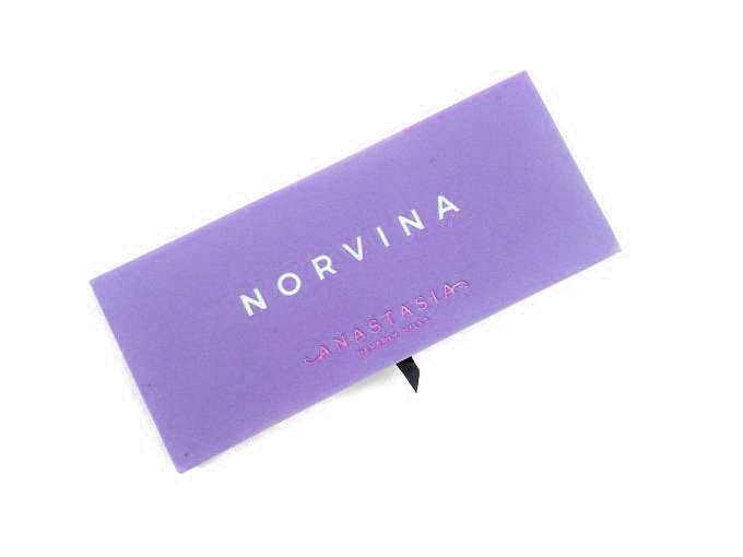 Review_Anastasia_Beverly_Hills_Norvina_Palette__8_