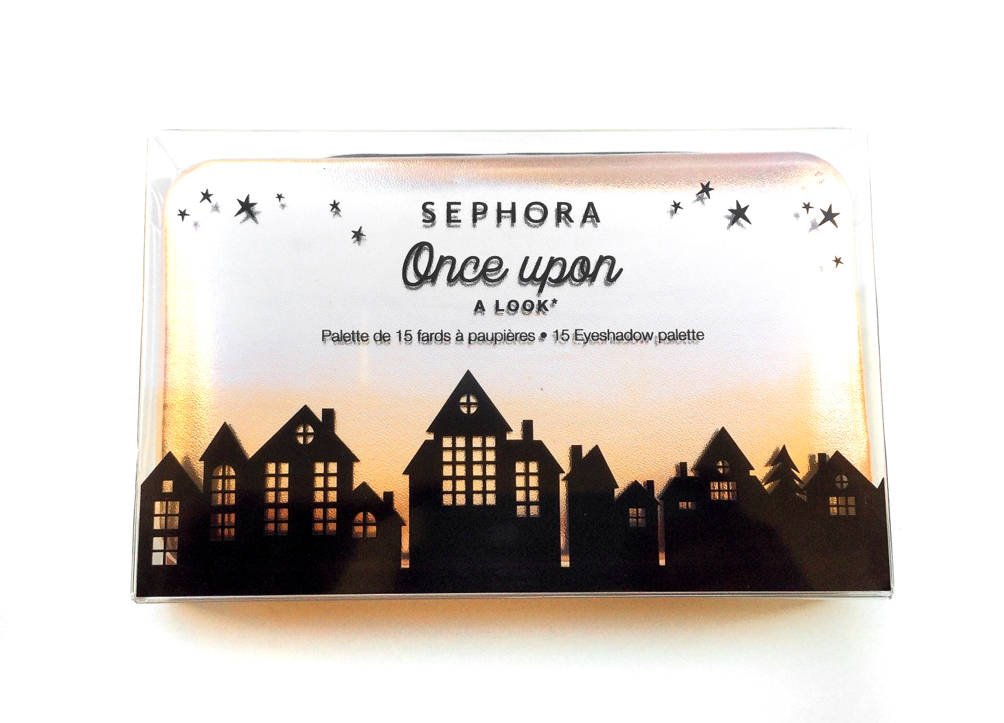 Sephora-Once-Upon-A-Palette-1