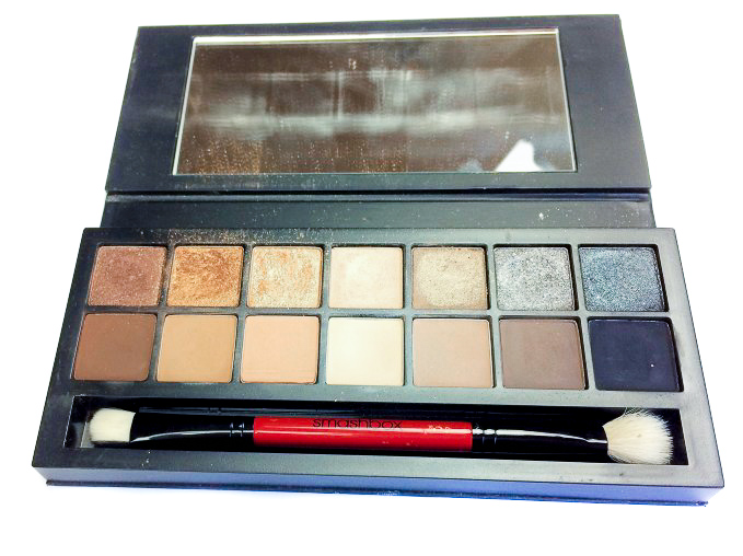 Smashbox Full Exposure Palette 3.jpg