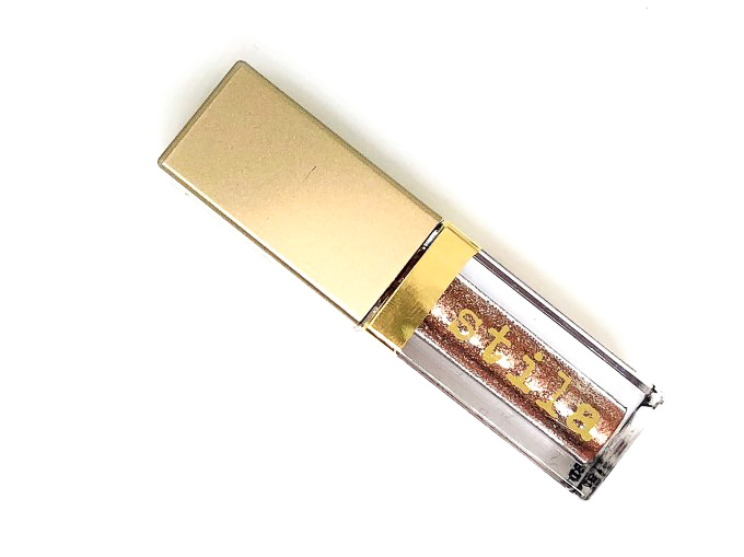 Stila-Glitter-Glow-Liquid-Eyeshadow-Review-Magnificent-Metals-2