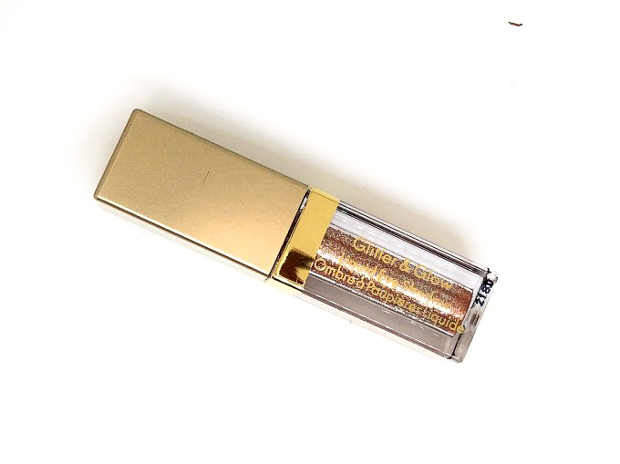 Stila-Glitter-Glow-Liquid-Eyeshadow-Review-Magnificent-Metals-3