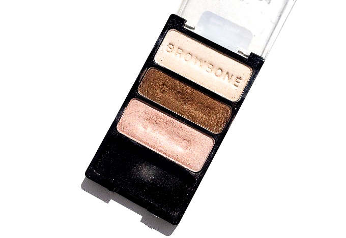 Wet-n-Wild-Walking-On-Eggshells-Eyeshadow-Review-Swatch-and-Dupe-6