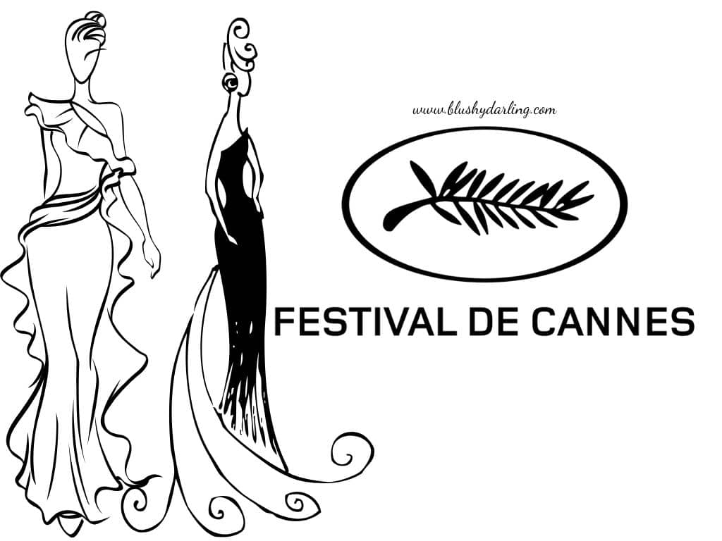 Cannes Film Festival 2019 | Best & Worst Looks