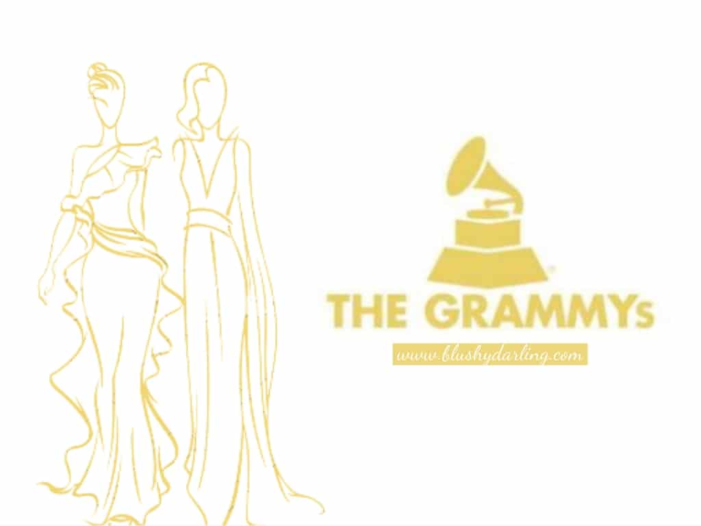 Grammy's 2018 | Best & Worst Looks