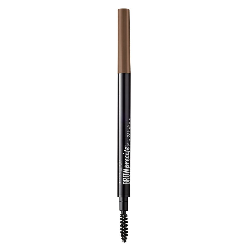 Maybelline Brow Precise Micro Pencil in Soft Brown