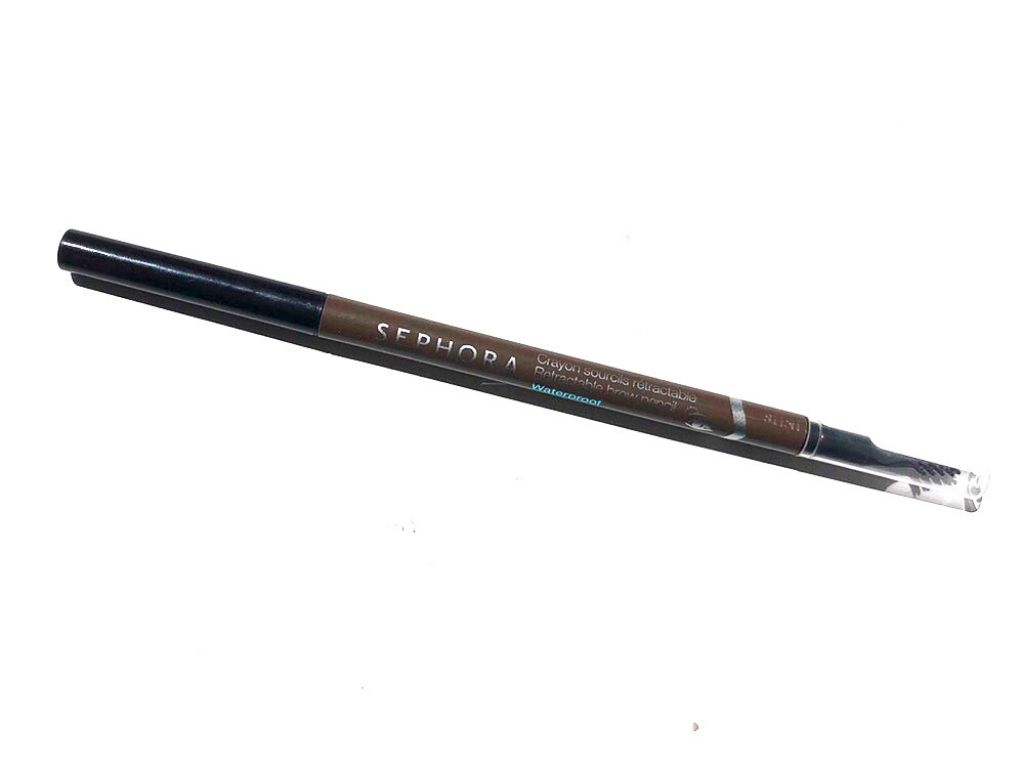 Sephora Collection Retractable Brow Pencil