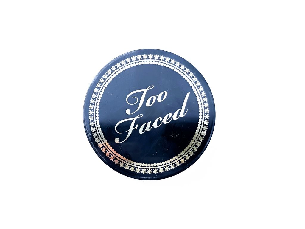 Too Faced Born This Way Translucent Setting Powder | Review