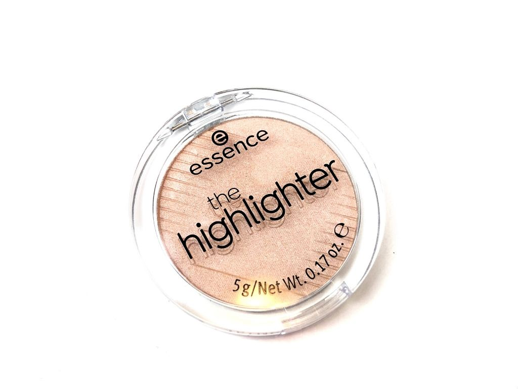 Essence 10 Heroic The Highlighter