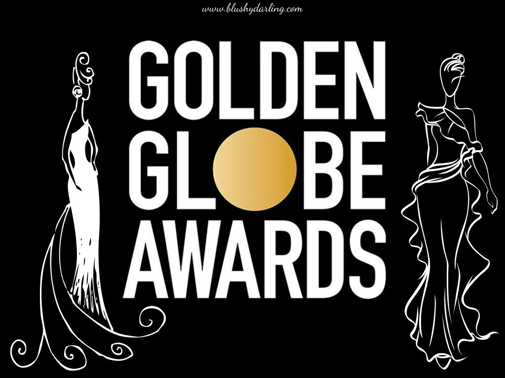 Golden Globes 2020 | Best & Worst Looks