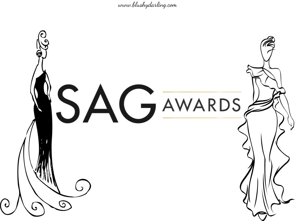 SAG Awards 2020 Best & Worst Looks
