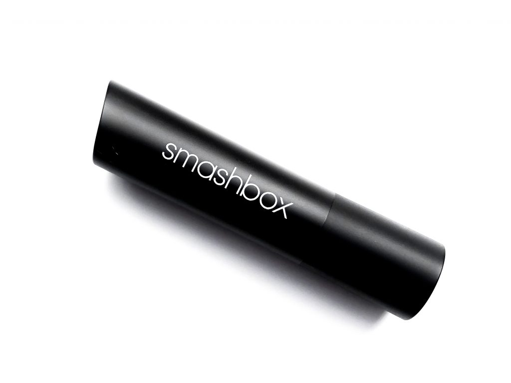 Smashbox Stepping Out Always On Cream To Matte Lipstick