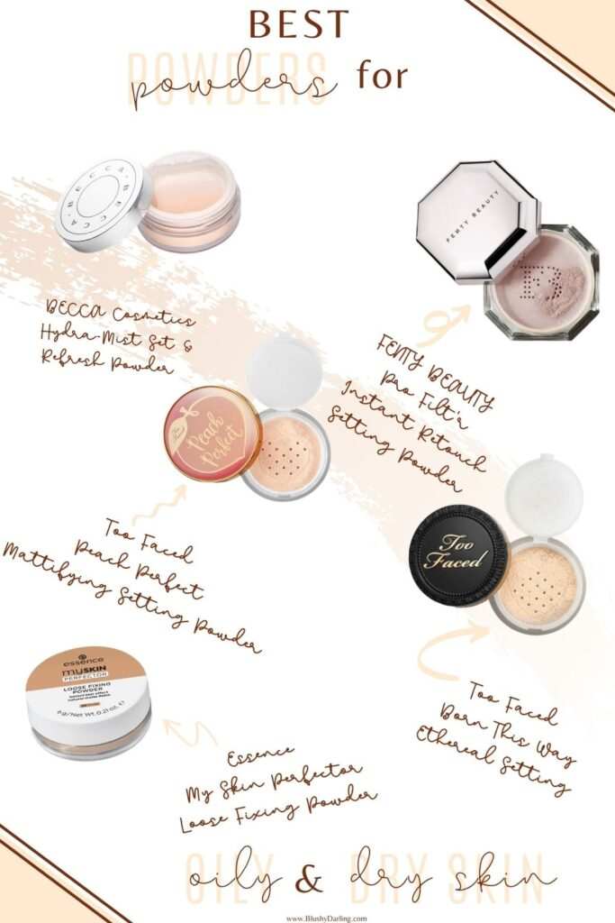 best powder foundation , best powder for oily skin , best powder foundation for oily skin , best powder for dry skin , best powder for baking , setting powder for oily skin , setting powder for dry skin , setting powder for oily skin from the drugstore , best powder for under eyes  #makeup #beauty #blogger