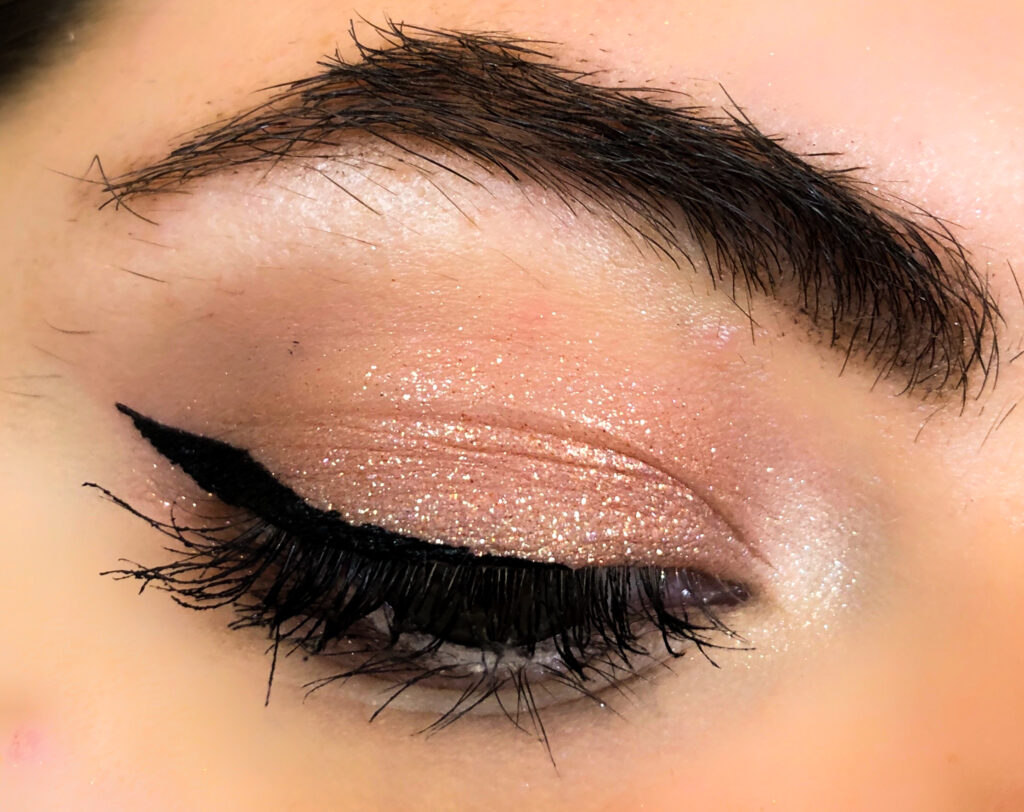 Guerlain Mad Eyes Liner , Guerlain Mad Eyes Precise Liner , guerlain mad eyes precise eyeliner , guerlain mad eyes eyeliner review , , guerlain mad eyes eyeliner , review , makeup , beauty