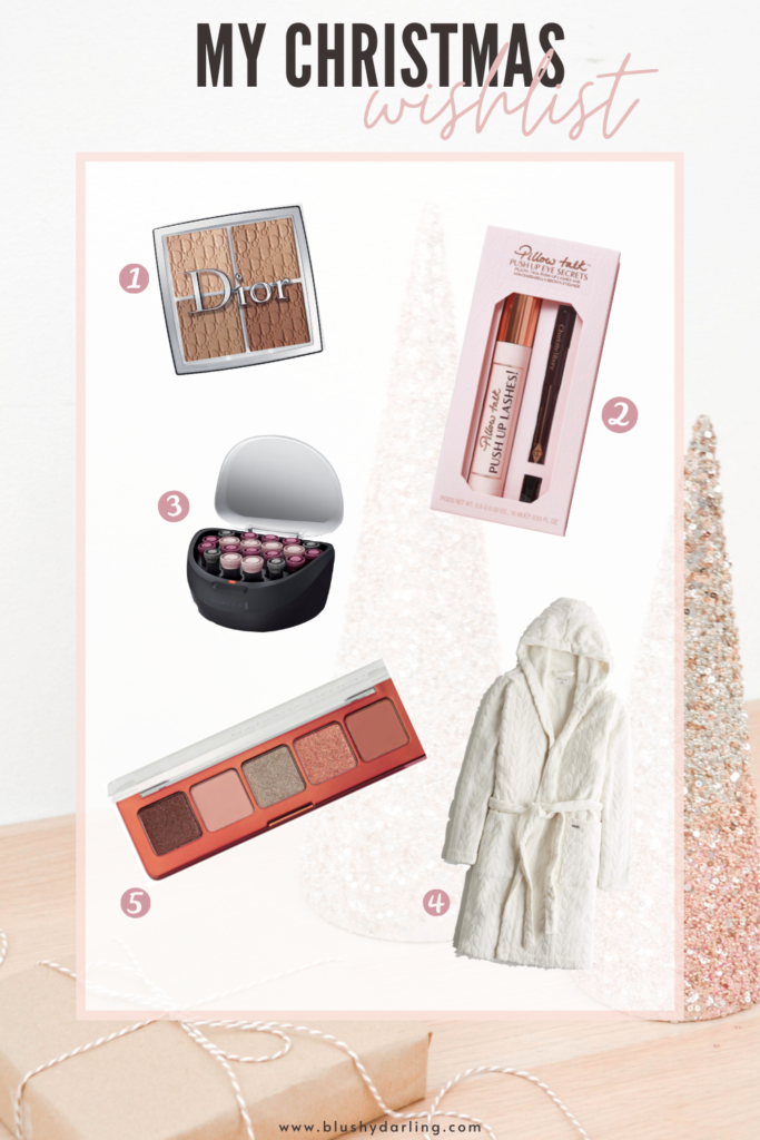 what to buy for a beauty lover , gifts for makeup lovers 2020 , best gifts for makeup lovers 2020 , beauty gifts , best beauty gifts 2020 , how to shop for a makeup , gift guide for her , gift guide for her , gift guide for her beauty , beauty gifts for her , beauty gift guide , makeup , beauty ,