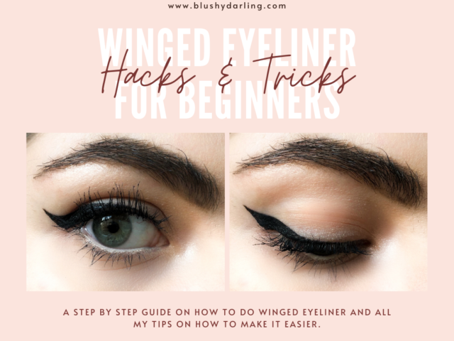 winged eyeliner for beginners , winged eyeliner for hooded eyes , winged eyeliner tutorial , winged eyeliner hacks , winged eyeliner tips , winged eyeliner hacks , winged eyeliner for round eyes , winged eyeliner for almond eyes , winged eyeliner for dummies , makeup , beauty , tutorial #makeup #beauty #blogger
