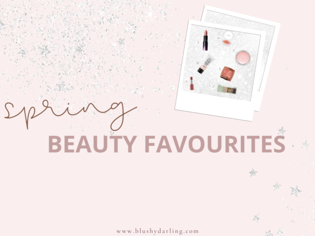 spring beauty essentials , spring beauty trends 2021 , spring beauty products , spring makeup trends 2021 , spring beauty favourites , makeup , beauty , review