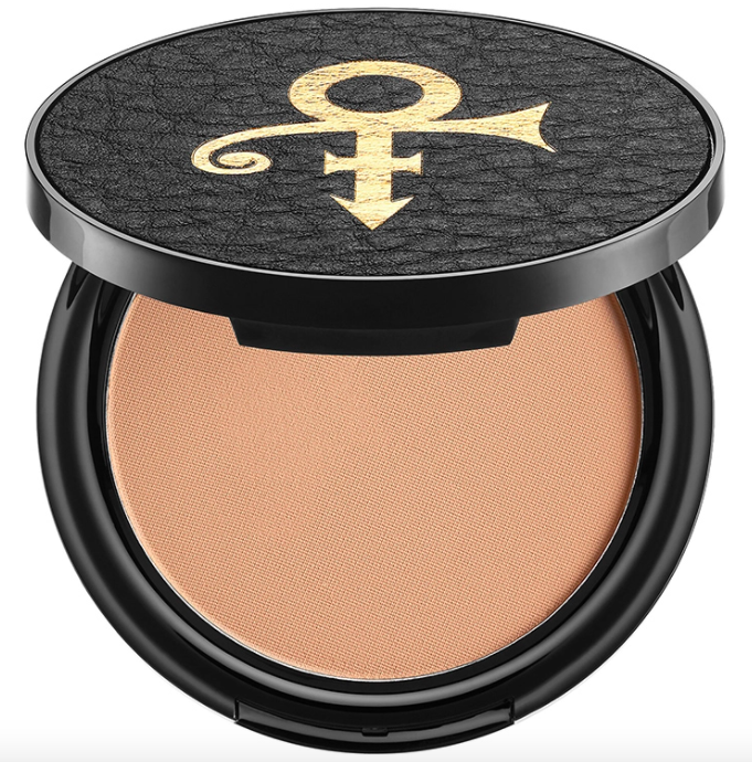 Urban Decay Prince Collection All Nighter Waterproof Setting Powder