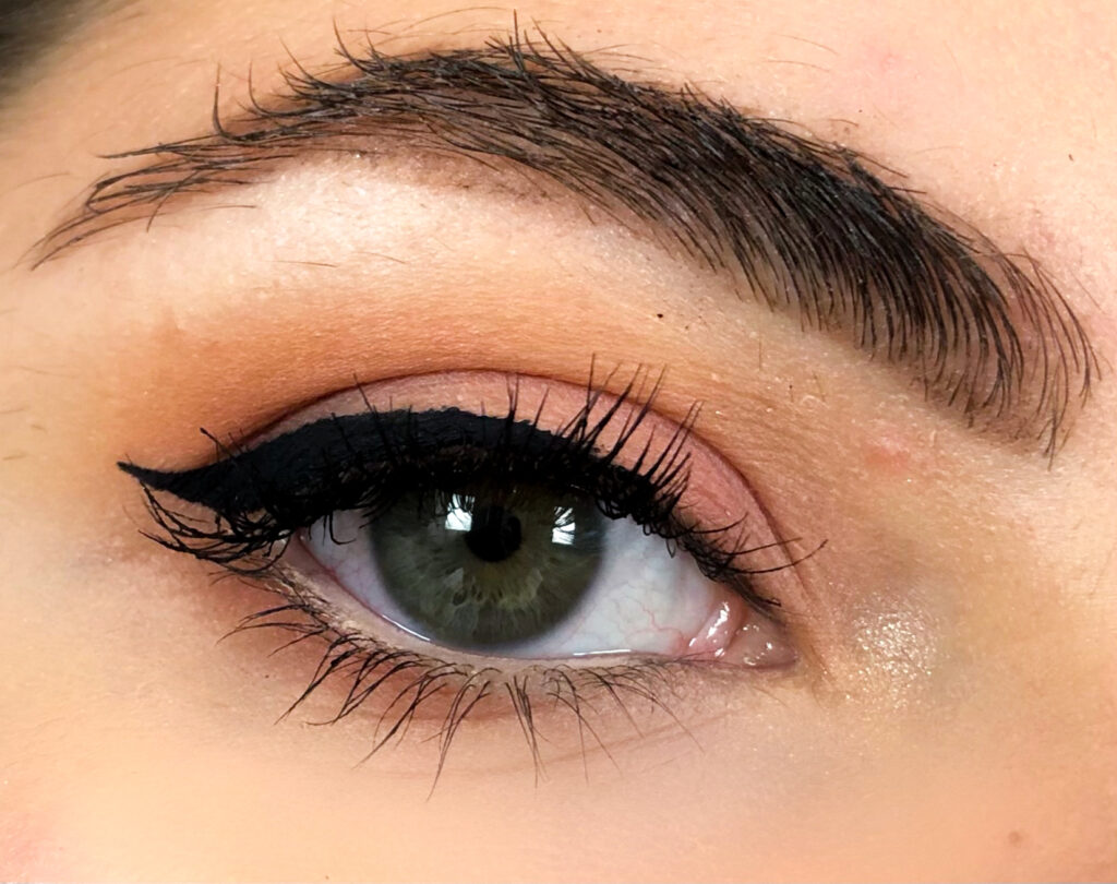 Catrice Clean ID Volume and Definition Mascara , Catrice Clean ID Volume and Definition Mascara review , makeup , beauty , catrice ,